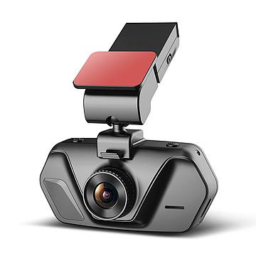 Добавление GPS к видеорегистратору - 4