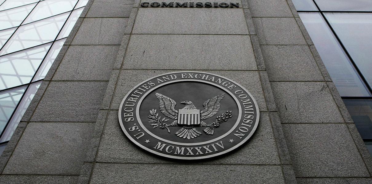 Финансовые регуляторы США признали токены ICO ценными бумагами - 1