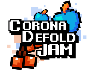 Геймджем для Lua-разработчиков на движках Corona и Defold - 1