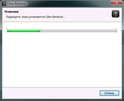 Настройка аутентификации в Citrix XenDesktop 7.x c использованием смарт-карт JaCarta PKI - 19