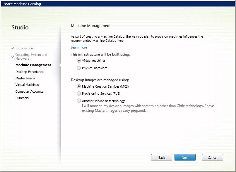 Настройка аутентификации в Citrix XenDesktop 7.x c использованием смарт-карт JaCarta PKI - 3