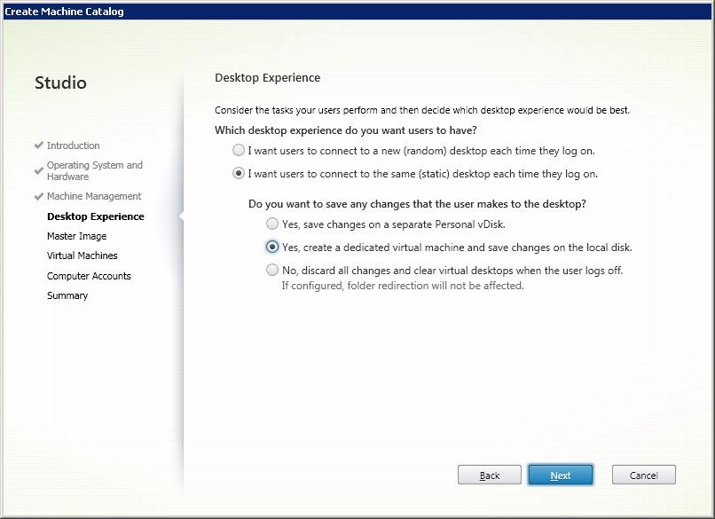 Настройка аутентификации в Citrix XenDesktop 7.x c использованием смарт-карт JaCarta PKI - 4
