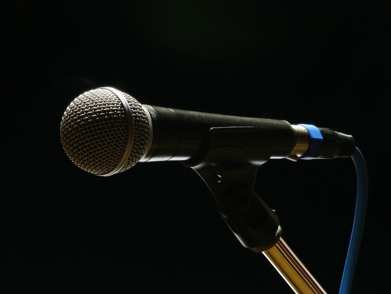 «Пятничный формат»: как начать работать в музыкальной индустрии (часть 2) - 2