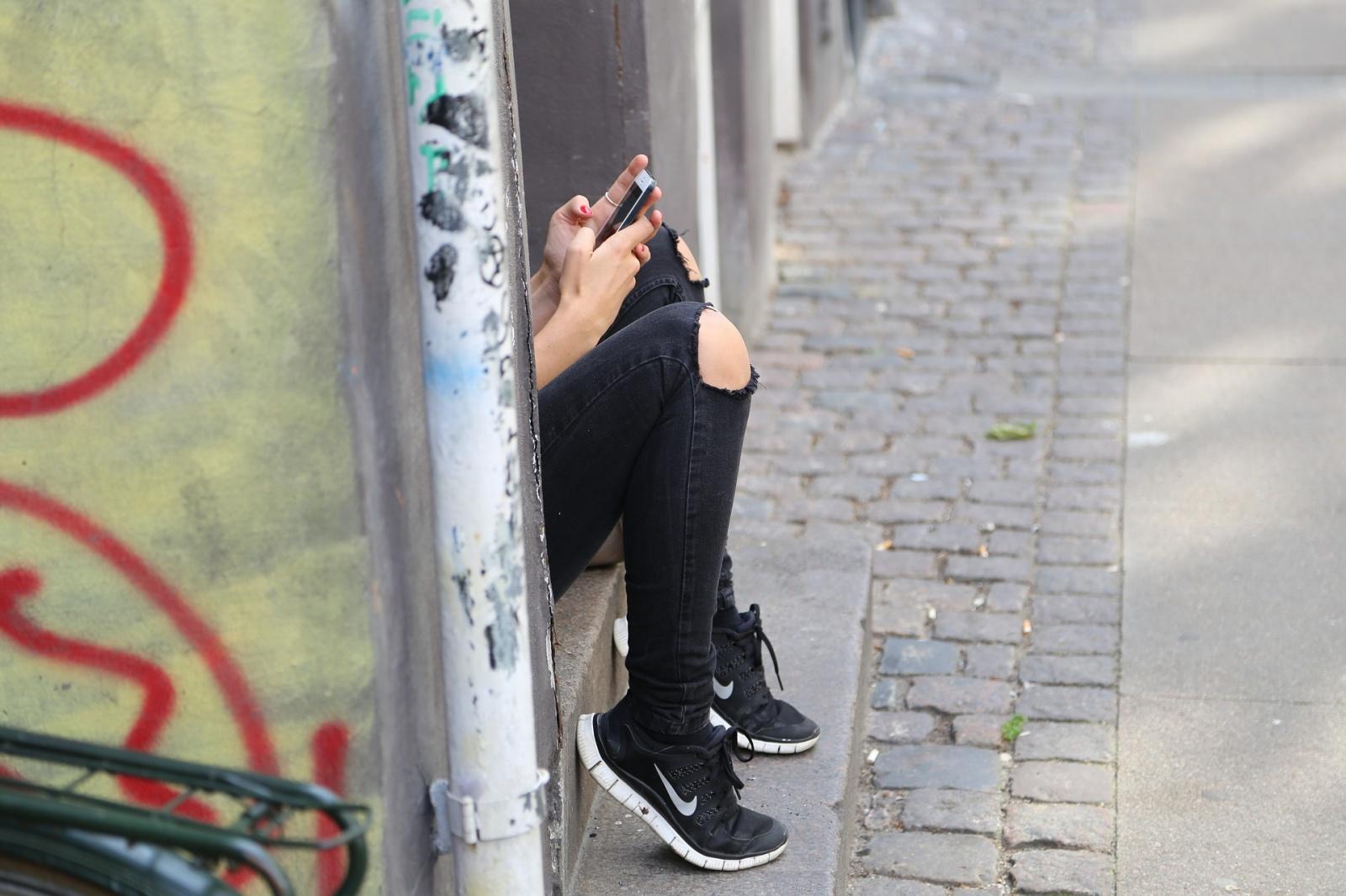 20 правил самых коротких маркетинговых текстов - 1