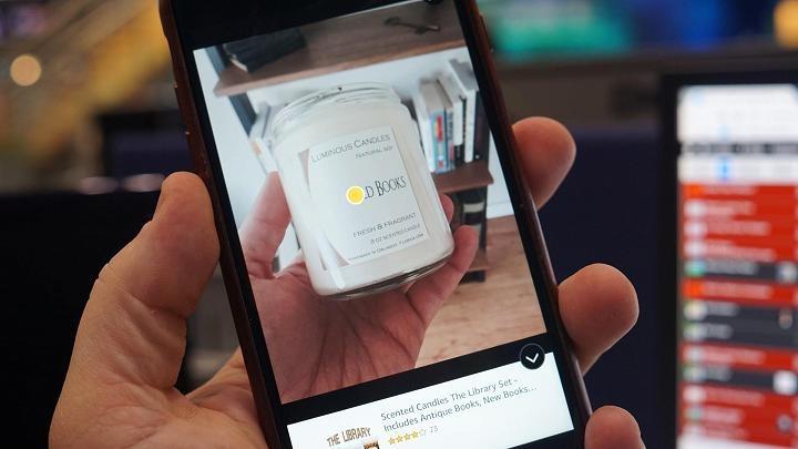Amazon запустила свою социальную сеть, и у неё есть перспективы - 3