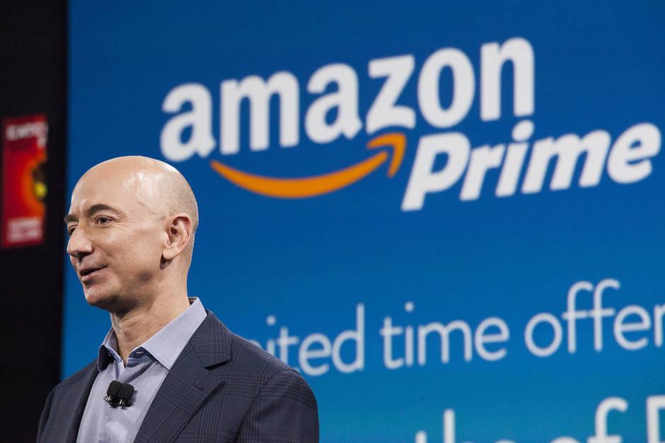 Amazon запустила свою социальную сеть, и у неё есть перспективы - 5