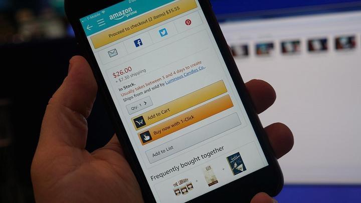 Amazon запустила свою социальную сеть, и у неё есть перспективы - 6