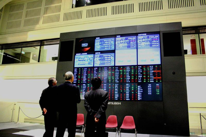 Взлом казино через умный аквариум и DDoS биржевых брокеров: новые атаки на сферу финансов - 2