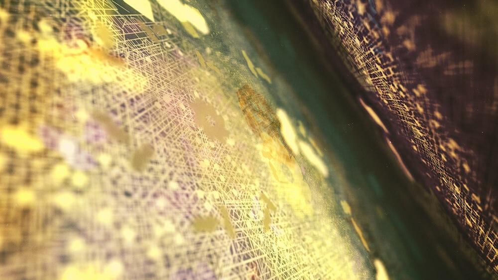 IaaS-дайджест: 30 материалов о работе с ПД, новых технологиях, ИБ и высокой производительности - 1