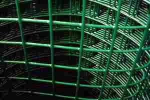 Быстрые сетки для верстальщиков - 1