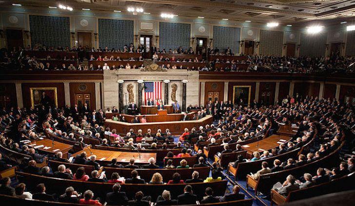 Элементы национальной инновационной системы США, ч. 1: бизнес-среда и налоговая, торговая и экономическая политика - 5