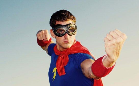 Ученые рассказали, что мифы о «настоящих мужчинах» мешают счастью