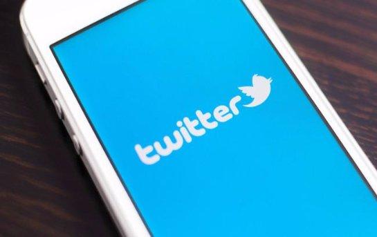 Twitter тестирует рекламную подписку