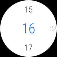 Обзор умных часов ASUS ZenWatch 3 - 37