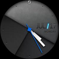 Обзор умных часов ASUS ZenWatch 3 - 55