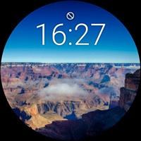 Обзор умных часов ASUS ZenWatch 3 - 57