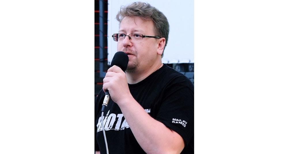 Приглашаю на летние открытые лекции по игровой индустрии в ВШБИ - 11