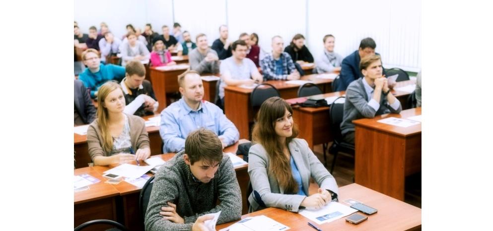 Приглашаю на летние открытые лекции по игровой индустрии в ВШБИ - 7
