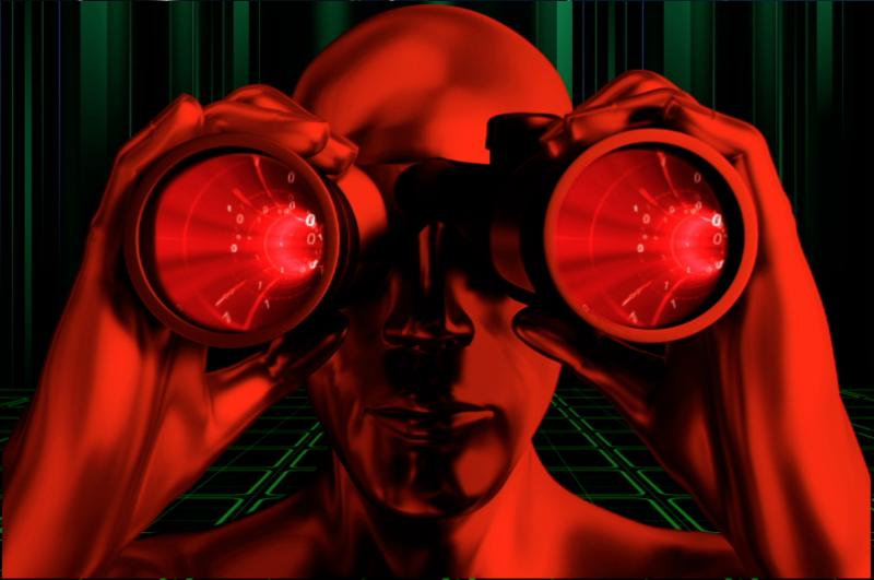 Red Team: командное взаимодействие при проведении тестирования на проникновение - 1