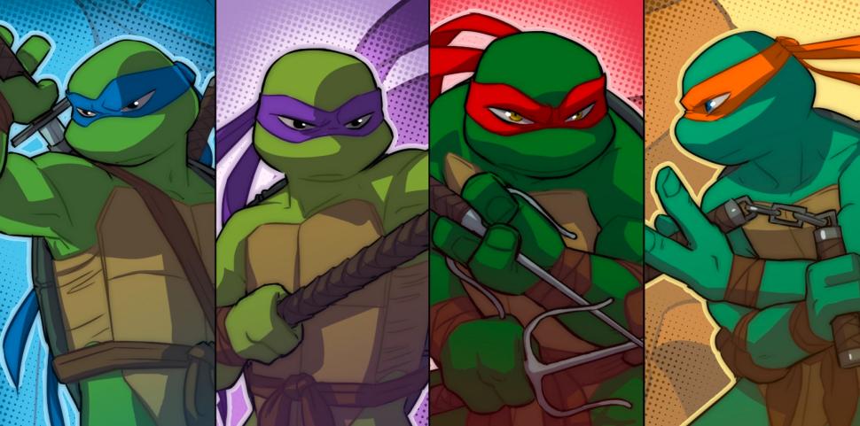 Модульное тестирование Pega-приложений: меняем жизнь к лучшему с Ninja - 4