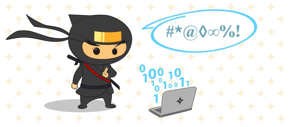 Модульное тестирование Pega-приложений: меняем жизнь к лучшему с Ninja - 1