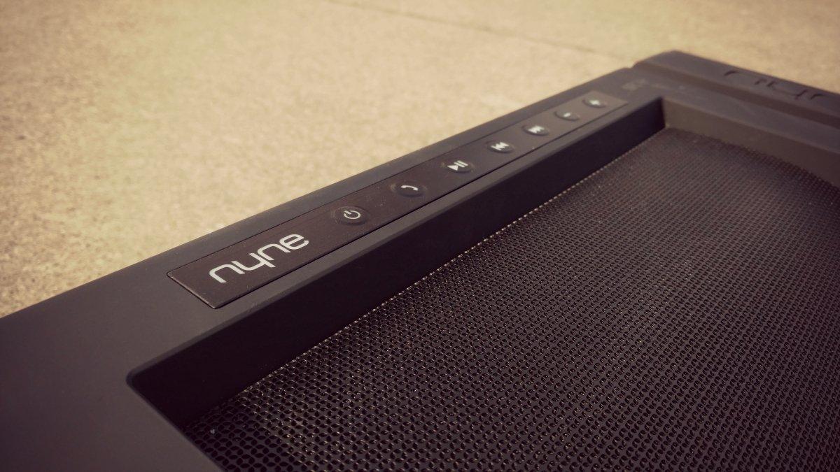 На пути к акустическому Олимпу: все о бренде Nyne - 6