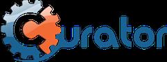 Обзор возможностей библиотеки Apache Curator для Apache Zookeeper - 1