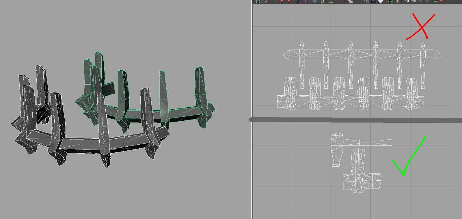 Разработка персонажей для игры «Аллоды Онлайн» - 36