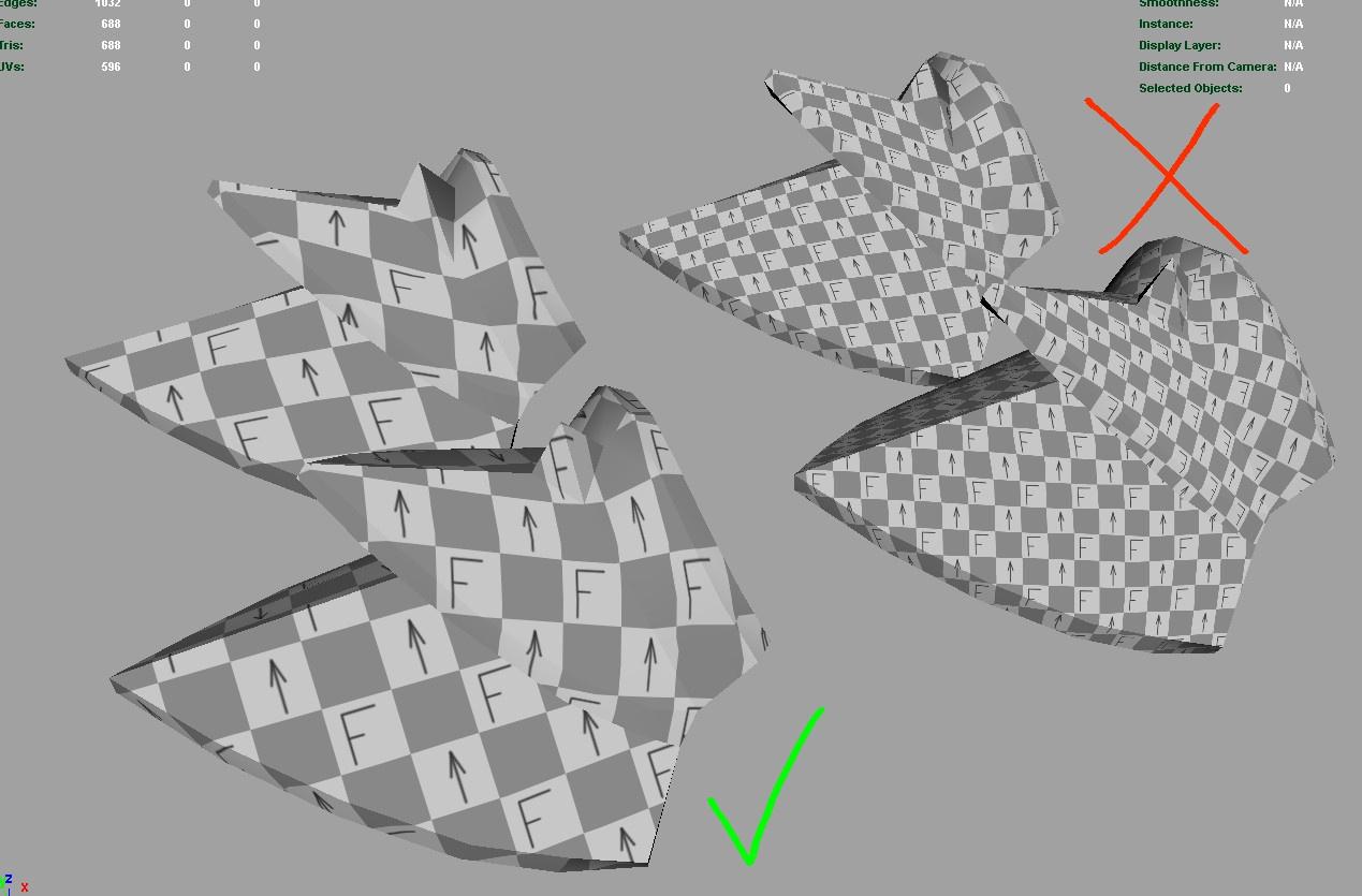 Разработка персонажей для игры «Аллоды Онлайн» - 53