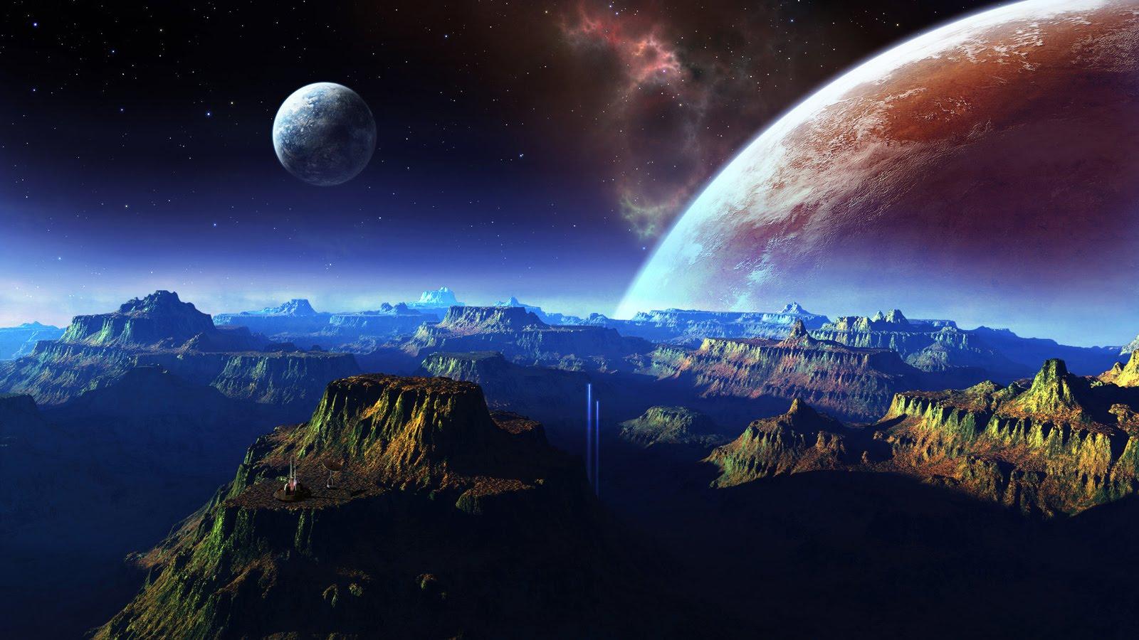 Телескоп «Кеплер», возможно, обнаружил спутник у экзопланеты - 2