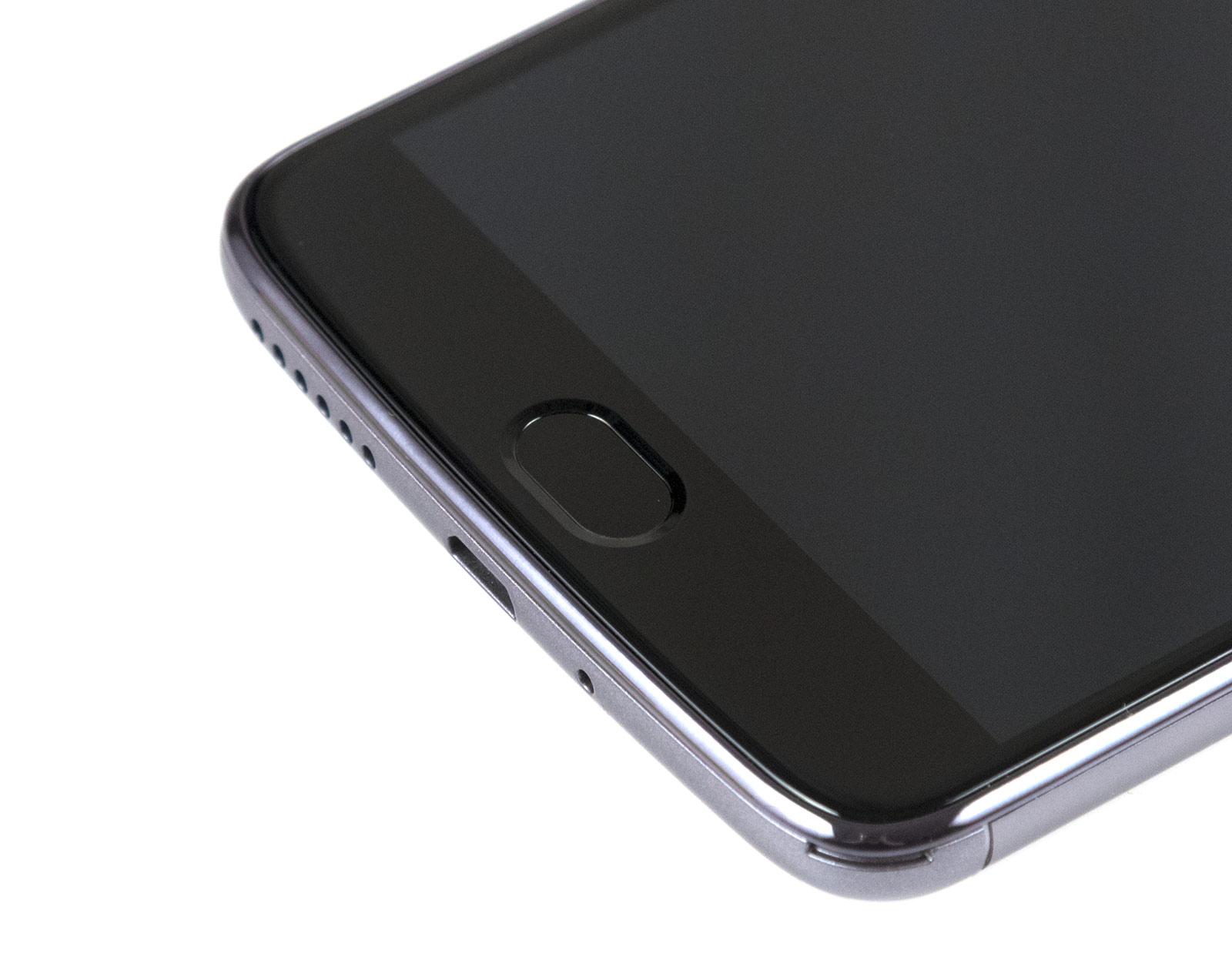 Обзор смартфона Moto E Plus: 5000 мАч в тонком корпусе - 5