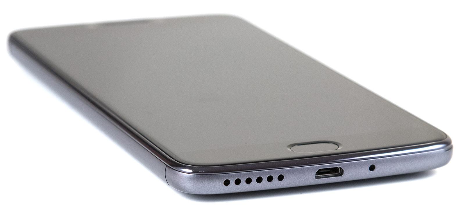 Обзор смартфона Moto E Plus: 5000 мАч в тонком корпусе - 9