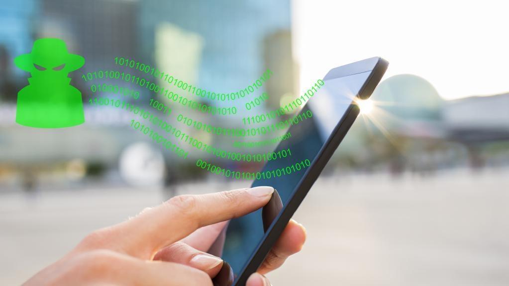 Практические примеры атак внутри GSM сети - 1
