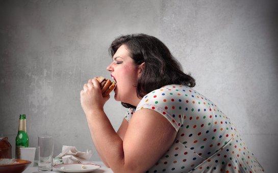 Ученые нашли способ бороться с ожирением
