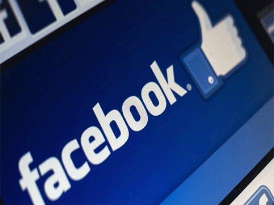 Facebook будет бороться с фальшивыми новостями