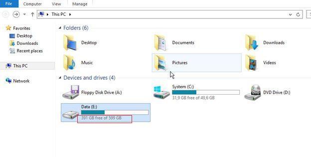Архивируй это: как устроено архивирование файловой системы с помощью Commvault - 5