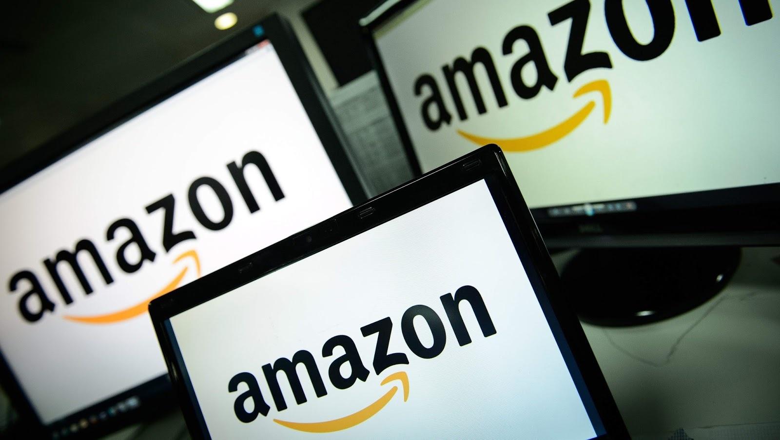 Джефф Безос стал самым богатым человеком планеты. Почему Amazon «съест весь мир» - 2