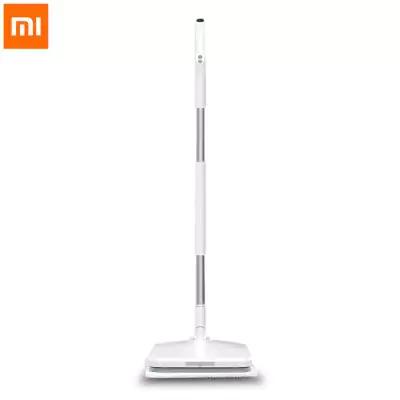 Летние релизы Xiaomi - 14