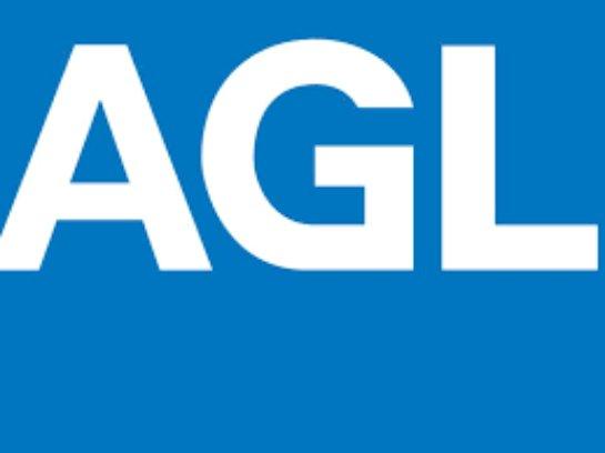 Появилась информационно-развлекательная платформа AGL