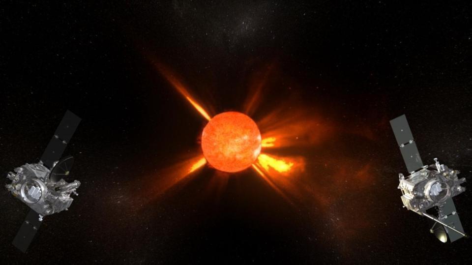 Спросите Итана: можно ли считать тёмные кометы самой опасной угрозой для Земли? - 8