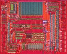 25 микрочипов, потрясших мир - 5