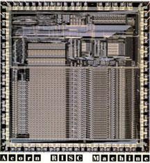 25 микрочипов, потрясших мир - 7
