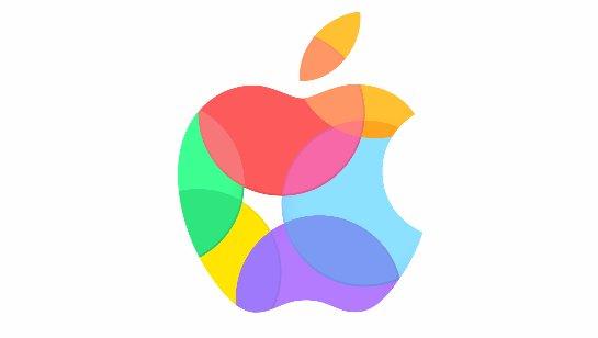 Apple борется за то, чтобы устройства фирмы не ремонтировались