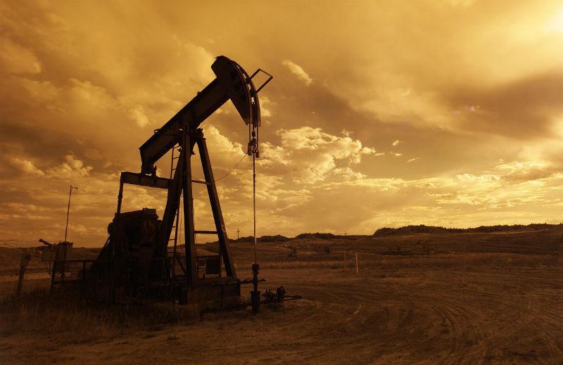 Колебания цен на нефть: виноват ли алгоритмический трейдинг? - 1