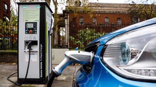 Меньше автомобилей – ключ к решению проблемы качества воздуха