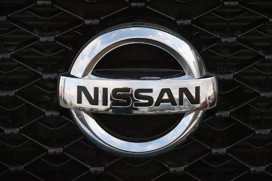 Новый Nissan Pathfinder напомнит вам о забытом в салоне ребенке