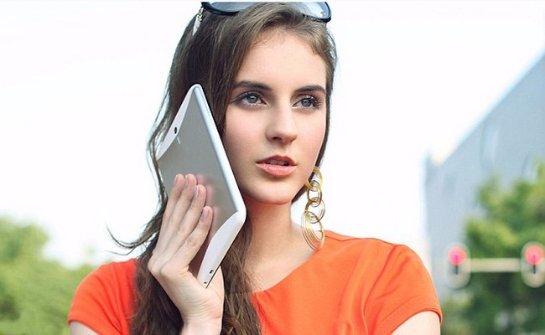 Смартфоны оказывают влияние на качество кожи