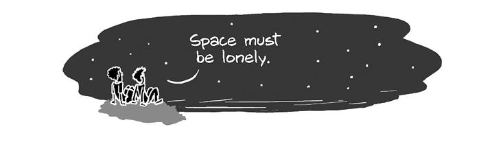 Что такое пространство? - 4