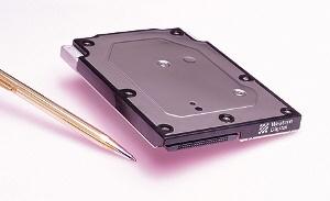 Исторические HDD - 7
