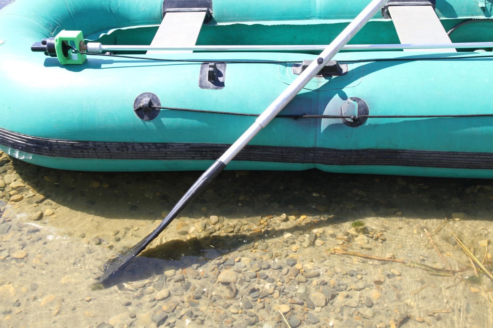 Навигация под водой: пеленгуй — не пеленгуй, обречен ты на успех - 1